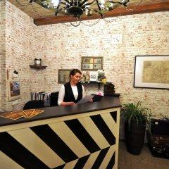 Гостевой дом Огниво интерьер отеля фото 3