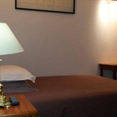 Отель Résidence Hôtelière Salvy комната для гостей фото 4