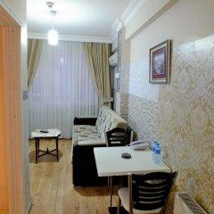 Kadikoy Port Hotel Турция, Стамбул - 4 отзыва об отеле, цены и фото номеров - забронировать отель Kadikoy Port Hotel онлайн интерьер отеля фото 3