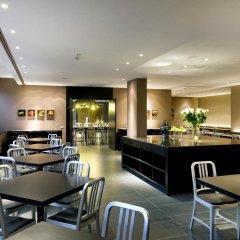 Отель TRYP by Wyndham Antwerp питание