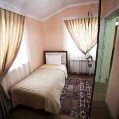 Отель AlmaBagi Hotel&Villas Азербайджан, Куба - отзывы, цены и фото номеров - забронировать отель AlmaBagi Hotel&Villas онлайн комната для гостей фото 2