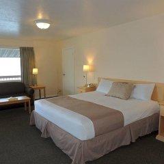Отель Capt. Thomson's Resort комната для гостей фото 2