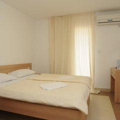 Hotel Anita Бечичи комната для гостей