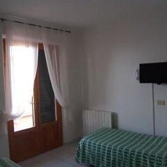 Hotel Oleandro Марчиана удобства в номере фото 2