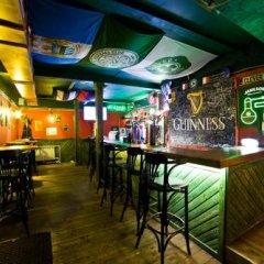 Гостиница Ays Club Шерегеш в Шерегеше отзывы, цены и фото номеров - забронировать гостиницу Ays Club Шерегеш онлайн фото 5