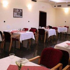 Отель Adria Чехия, Карловы Вары - 6 отзывов об отеле, цены и фото номеров - забронировать отель Adria онлайн помещение для мероприятий