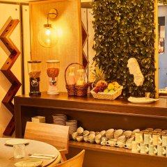Отель Faranda Cali Collection Колумбия, Кали - отзывы, цены и фото номеров - забронировать отель Faranda Cali Collection онлайн спа фото 2