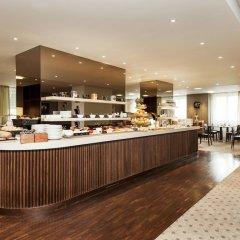 Отель Elite Park Avenue Hotel Швеция, Гётеборг - отзывы, цены и фото номеров - забронировать отель Elite Park Avenue Hotel онлайн питание