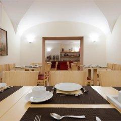 Отель Garibaldi Италия, Палермо - 4 отзыва об отеле, цены и фото номеров - забронировать отель Garibaldi онлайн спа фото 2