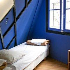 Отель The White Tulip Hostel Нидерланды, Амстердам - отзывы, цены и фото номеров - забронировать отель The White Tulip Hostel онлайн спа фото 3