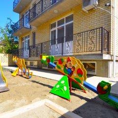 Гостиница Guest House Korona в Анапе 1 отзыв об отеле, цены и фото номеров - забронировать гостиницу Guest House Korona онлайн Анапа