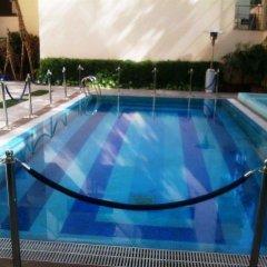 Hotel Jivitesh бассейн фото 2