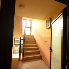 Апартаменты Menada Sea Grace Apartments Солнечный берег интерьер отеля