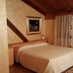 Отель Ristorante Genziana Италия, Альтавила-Вичентина - отзывы, цены и фото номеров - забронировать отель Ristorante Genziana онлайн спа