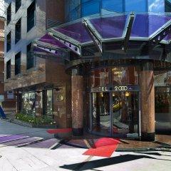 Best Western Hotel Ikibin-2000 детские мероприятия