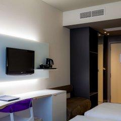 Отель Best Western City Centre Брюссель удобства в номере