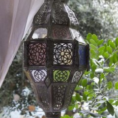 Dar Souad in Tunis, Tunisia from 122$, photos, reviews - zenhotels.com outdoors photo 2