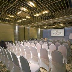 Отель Grayton Hotel Dubai ОАЭ, Дубай - отзывы, цены и фото номеров - забронировать отель Grayton Hotel Dubai онлайн помещение для мероприятий