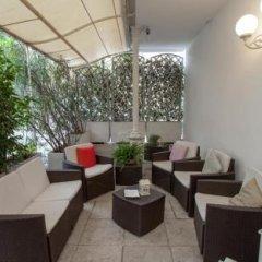Отель Ca' Nova Италия, Маргера - отзывы, цены и фото номеров - забронировать отель Ca' Nova онлайн фото 6