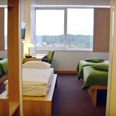 Hotel Rebro комната для гостей фото 3