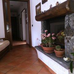 Отель Casa Gentile Аджерола интерьер отеля фото 3