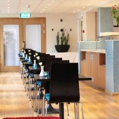 Отель Spar Hotel Majorna Швеция, Гётеборг - отзывы, цены и фото номеров - забронировать отель Spar Hotel Majorna онлайн помещение для мероприятий фото 2