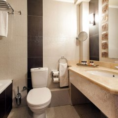 Porto Palace Hotel ванная фото 2