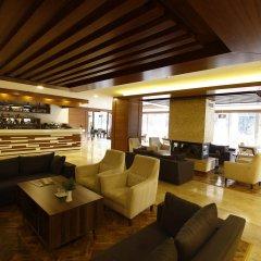 Abant Aden Boutique Hotel & Spa Турция, Болу - отзывы, цены и фото номеров - забронировать отель Abant Aden Boutique Hotel & Spa онлайн гостиничный бар