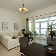 Отель Kennedy Towers - Al Sultana комната для гостей