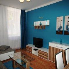Апартаменты Checkvienna – Apartment Mollardgasse Вена фото 2