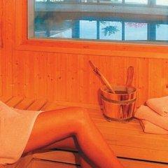Отель Sunrise Beach Hotel Кипр, Протарас - 5 отзывов об отеле, цены и фото номеров - забронировать отель Sunrise Beach Hotel онлайн сауна