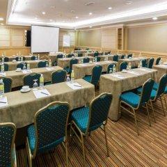 Отель Sunway Hotel Seberang Jaya Малайзия, Себеранг-Джайя - отзывы, цены и фото номеров - забронировать отель Sunway Hotel Seberang Jaya онлайн помещение для мероприятий фото 2