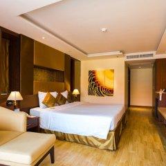 Отель Nova Gold Hotel Таиланд, Паттайя - 10 отзывов об отеле, цены и фото номеров - забронировать отель Nova Gold Hotel онлайн фото 9
