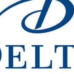Отель Delta Hotels by Marriott Vancouver Downtown Suites Канада, Ванкувер - отзывы, цены и фото номеров - забронировать отель Delta Hotels by Marriott Vancouver Downtown Suites онлайн с домашними животными