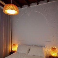 Отель Auberge 32 Греция, Родос - отзывы, цены и фото номеров - забронировать отель Auberge 32 онлайн комната для гостей фото 4