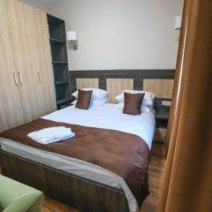 Гостиница Infinity Plaza Hotel Казахстан, Атырау - отзывы, цены и фото номеров - забронировать гостиницу Infinity Plaza Hotel онлайн комната для гостей фото 5