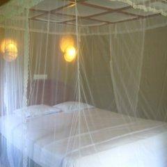 Отель Mangrove Villa Шри-Ланка, Бентота - отзывы, цены и фото номеров - забронировать отель Mangrove Villa онлайн комната для гостей фото 3