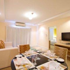 Отель Best Bella Pattaya Таиланд, Паттайя - 4 отзыва об отеле, цены и фото номеров - забронировать отель Best Bella Pattaya онлайн в номере