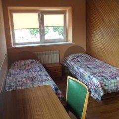 Отель Solena Hotel Литва, Бирштонас - отзывы, цены и фото номеров - забронировать отель Solena Hotel онлайн комната для гостей фото 4