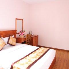 Hong Tung Hotel Далат комната для гостей фото 3