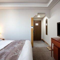 Vision Hotel (best Western Hotel Seoul) Сеул комната для гостей фото 11
