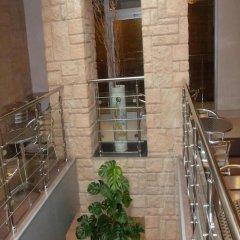 Гостиница Рингс в Екатеринбурге 4 отзыва об отеле, цены и фото номеров - забронировать гостиницу Рингс онлайн Екатеринбург фото 6