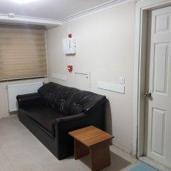 Blue Suites Турция, Стамбул - отзывы, цены и фото номеров - забронировать отель Blue Suites онлайн комната для гостей фото 5