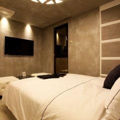 Hotel Cullinan Wangsimni комната для гостей фото 5