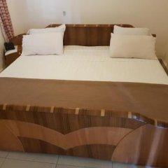 Отель Bella Vista Luxury Guest House Гана, Кофоридуа - отзывы, цены и фото номеров - забронировать отель Bella Vista Luxury Guest House онлайн комната для гостей фото 3