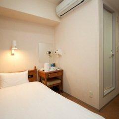 Smile Hotel Kobe Motomachi Кобе комната для гостей фото 2