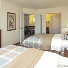 Отель Staybridge Suites Sacramento Airport Natomas комната для гостей фото 4