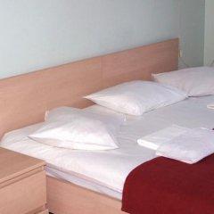 Отель G9 Эстония, Таллин - 3 отзыва об отеле, цены и фото номеров - забронировать отель G9 онлайн комната для гостей фото 3