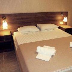 Гостиница Дагомыс (Рио) в Сочи 1 отзыв об отеле, цены и фото номеров - забронировать гостиницу Дагомыс (Рио) онлайн комната для гостей фото 4