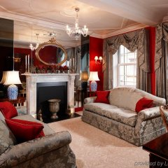 Goring Hotel комната для гостей фото 3
